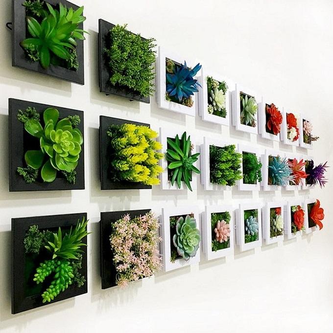 Amenajări Florale